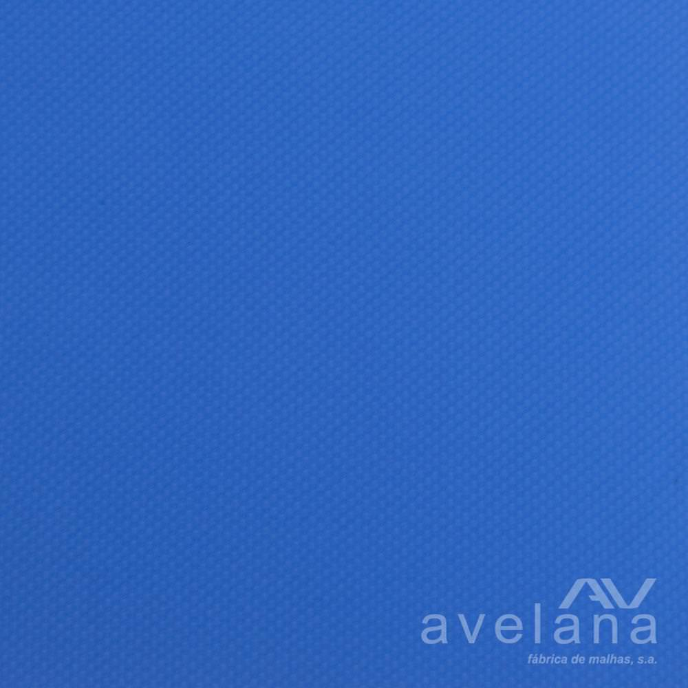 001-avelana-double-face-polyamide-hydrogen-sports-fabric-DF047601A (1)