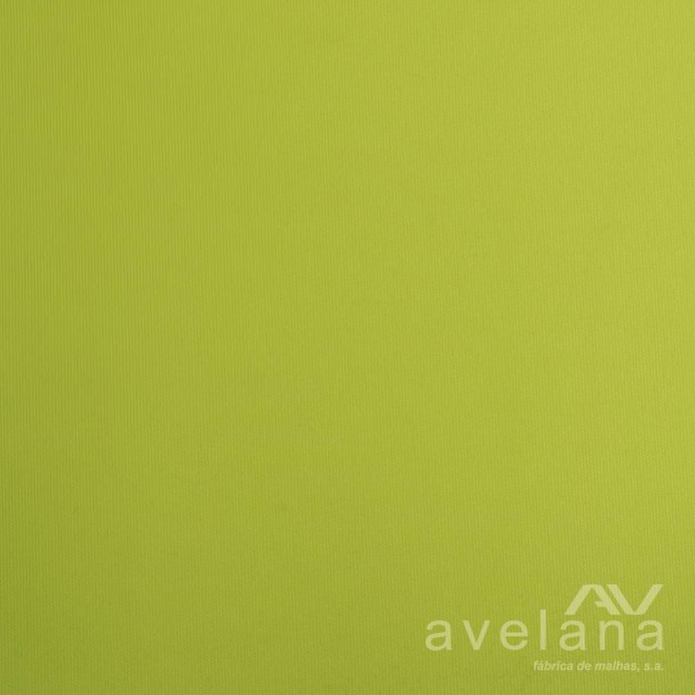 003-avelana-double-face-pes-sports-fabric-DF044201A (1)
