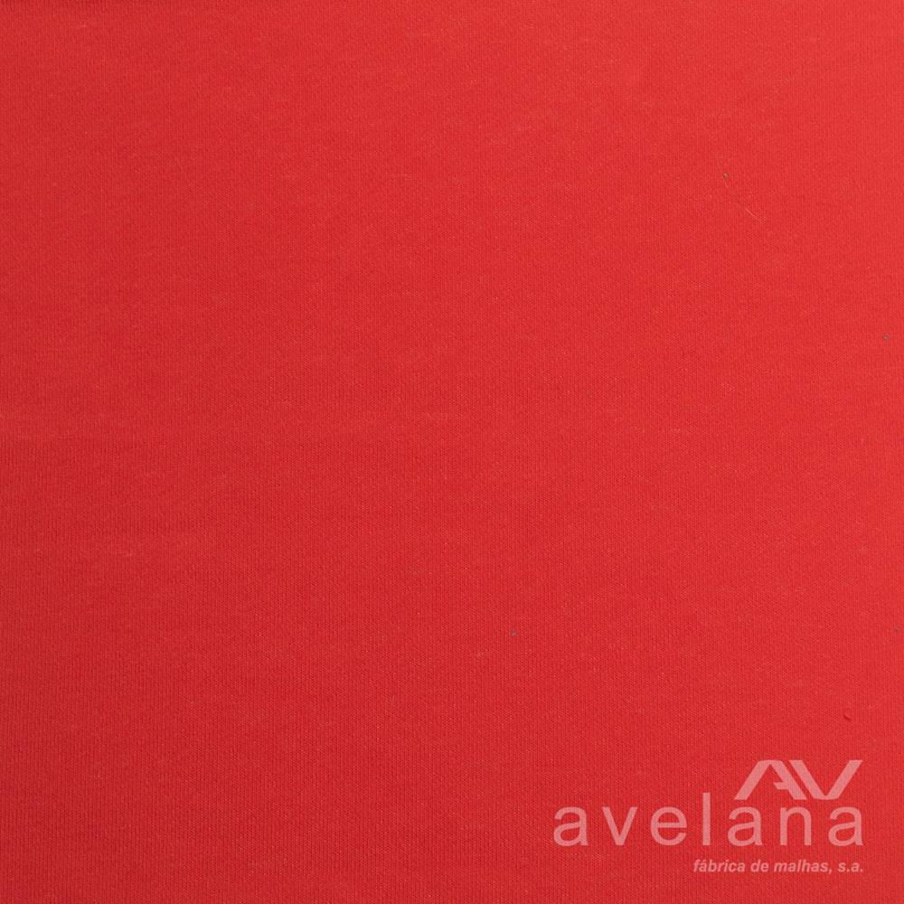006-avelana-felpa-americana-american-fleece-organic-gots-fabric-FA029912A (1)