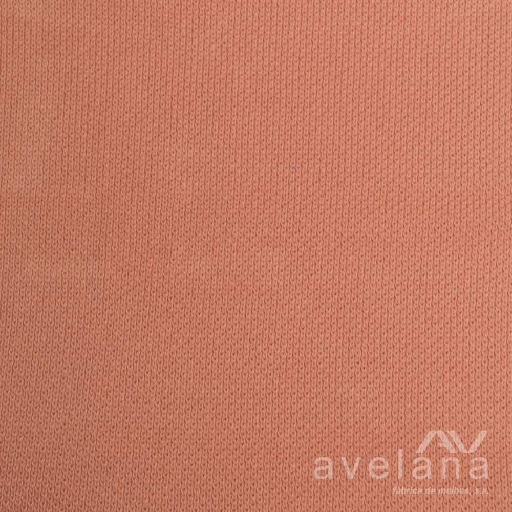 007-avelana-piquet-favo-organic-gots-fabric-PF005501GA