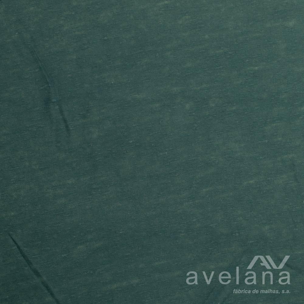 008-avelana-jersey-cv-eco-cly-ntb-gots-fabric-JS08156185A