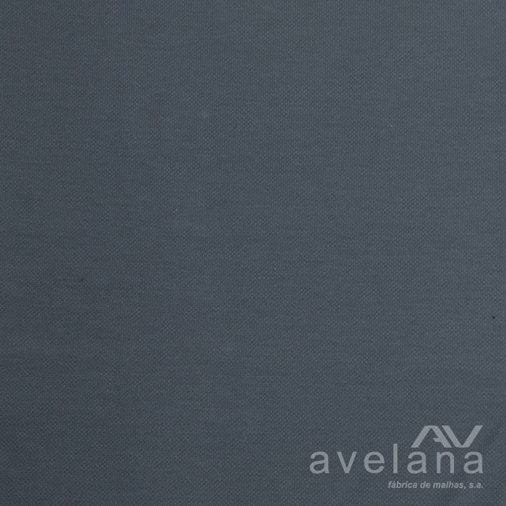 009-avelana-interlock-fant-organic-gots-fabric-IF006005A