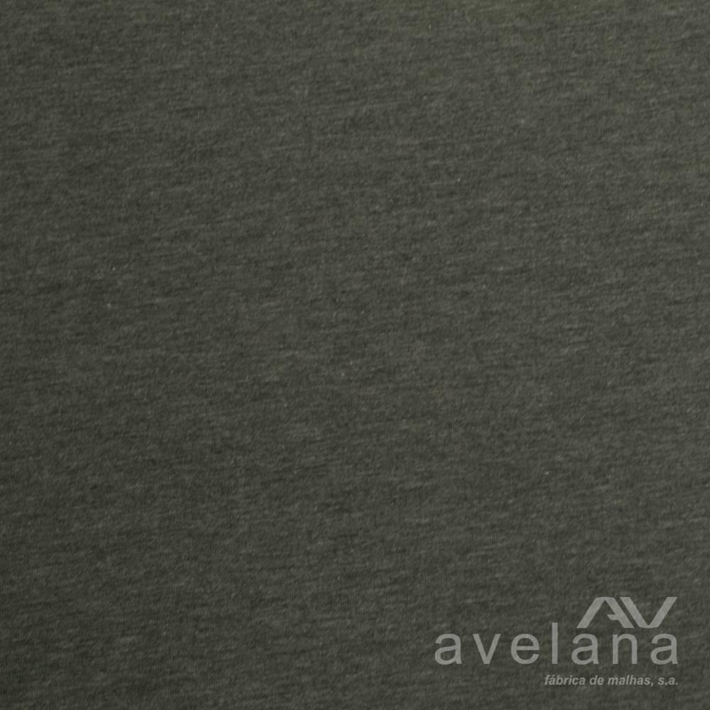 010-avelana-jersey-cly-co-gots-fabric-JS06116186A