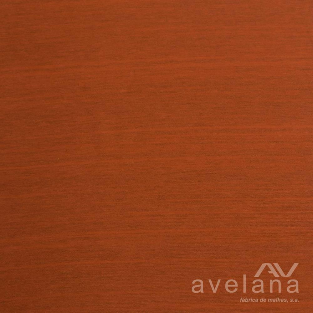 011-avelana-jersey-co-pes-rec-flame-gots-fabric-JS06115544A