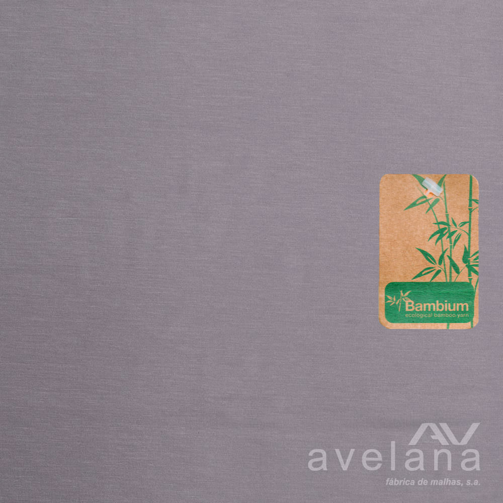 013-avelana-jersey-bamboo-ecologic-gots-fabric-JS093522A-bamboo