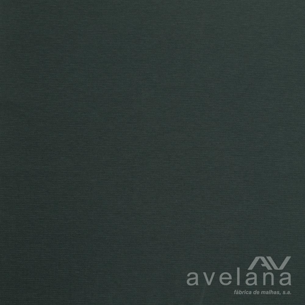 014-avelana-rib-1x1x1-co-pent-organic-gots-fabric-R1114444GA