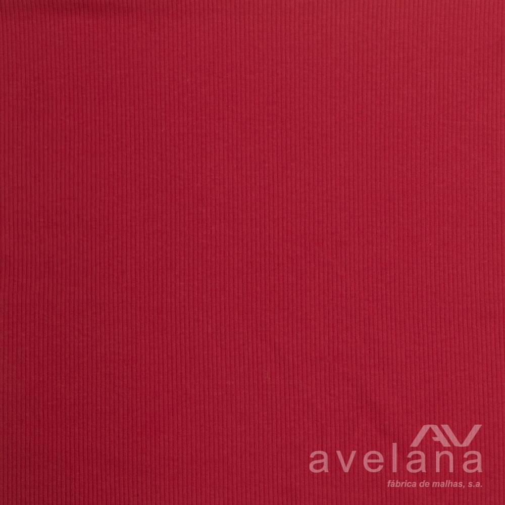 015-avelana-rib-2x1x1-organic-gots-fabric-R2112303