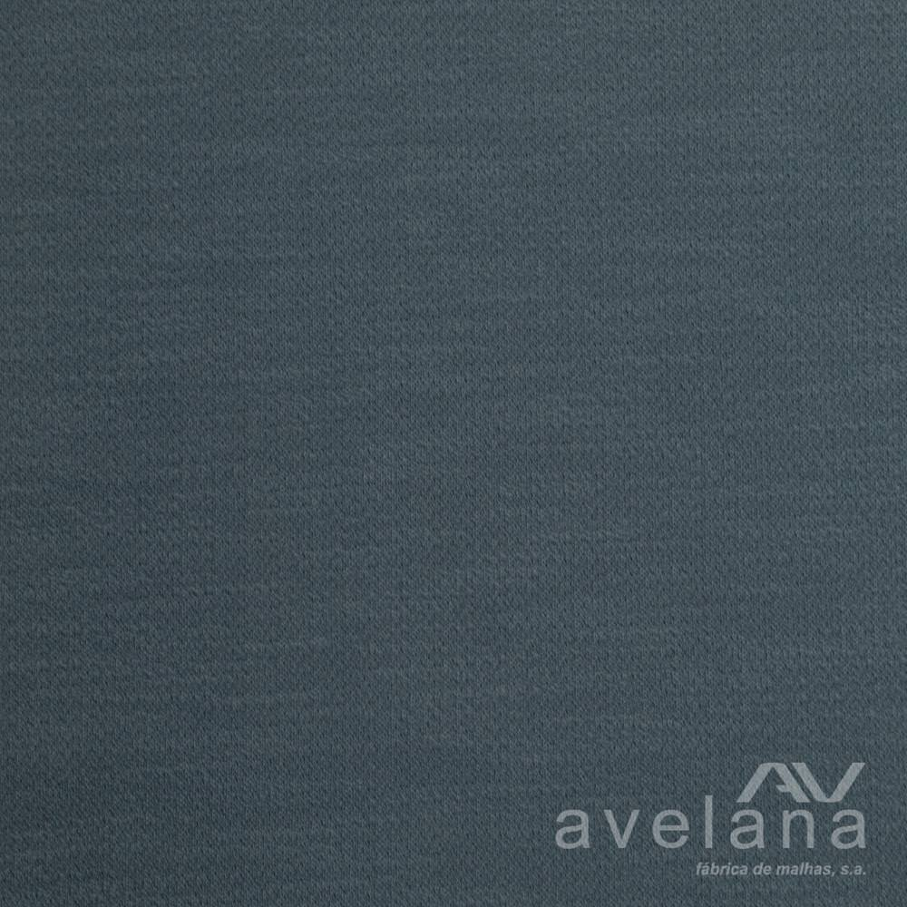 016-avelana-jersey-jackard-co-organic-gots-fabric-JSJ025201GA (1)