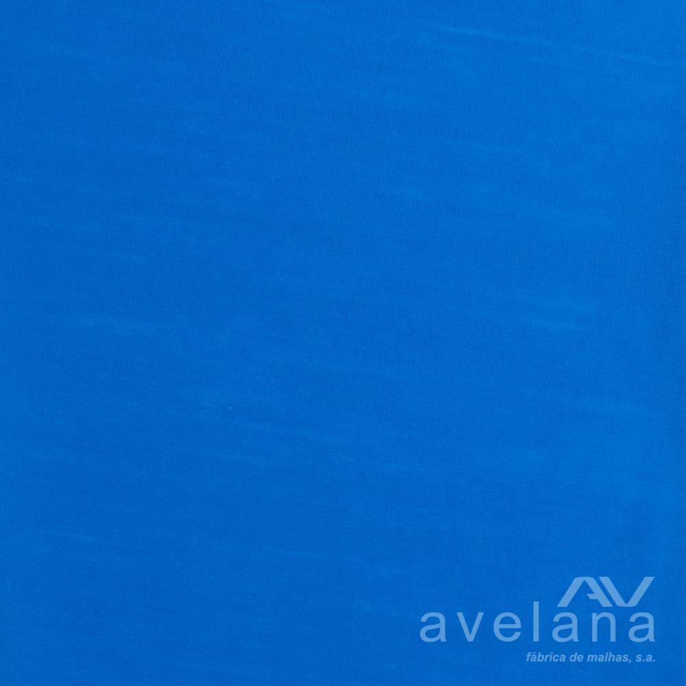 002-avelana-jersey-polycolon-sports-fabric-JS079003A