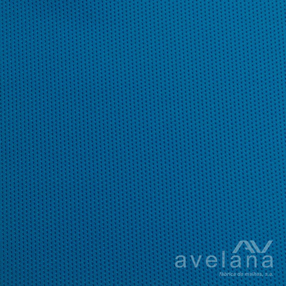 005-avelana-interlock-jackard-pes-sports-fabric-IJK017201A