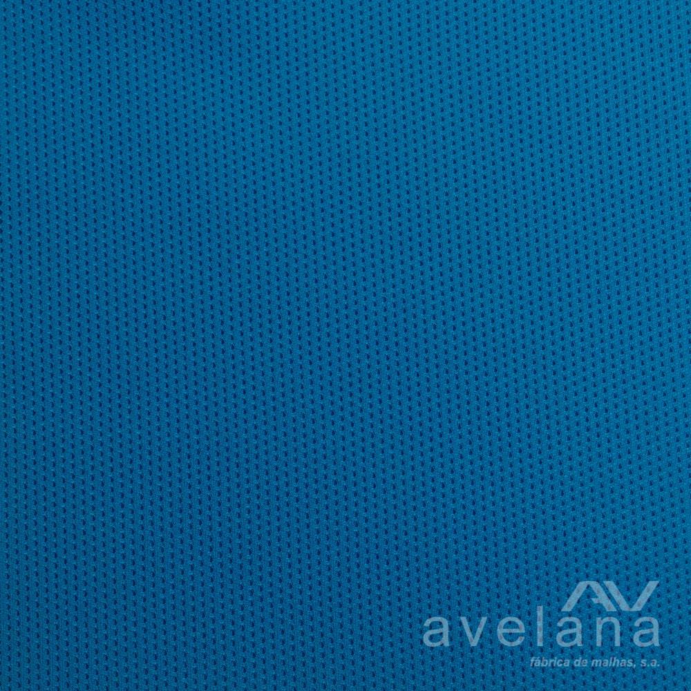 005-avelana-interlock-jackard-pes-sports-fabric-IJK017201A