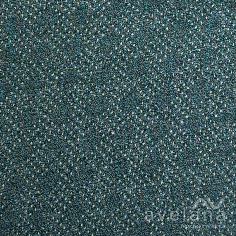 017-avelana-malha-transferencia-100%-co-fabric-MTF000901A