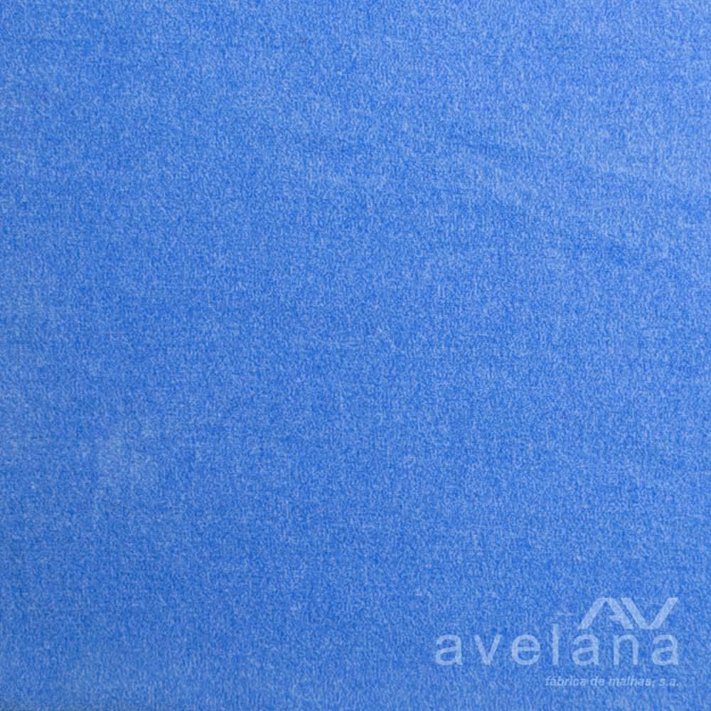 019-avelana-peluche-plush-90%-co-10%-pes-fabric-PL011501A