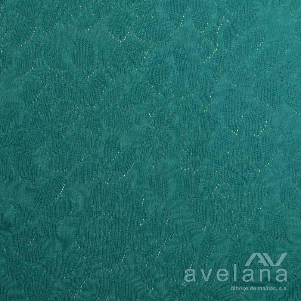 020-avelana-malha-transferencia-100%-co-compacto-fabric-MTF000301A