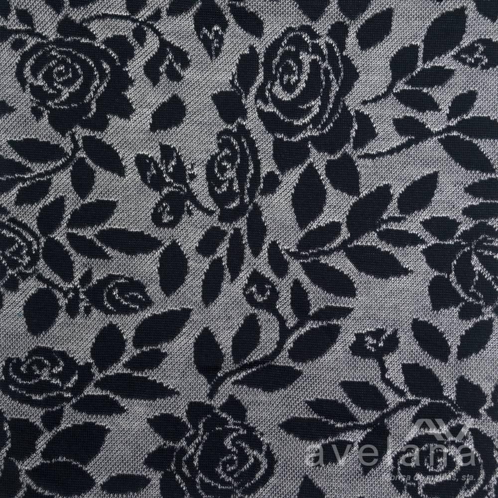 021-avelana-malha-transferencia-84%-co-16%-pes-fabric-MTF000501A