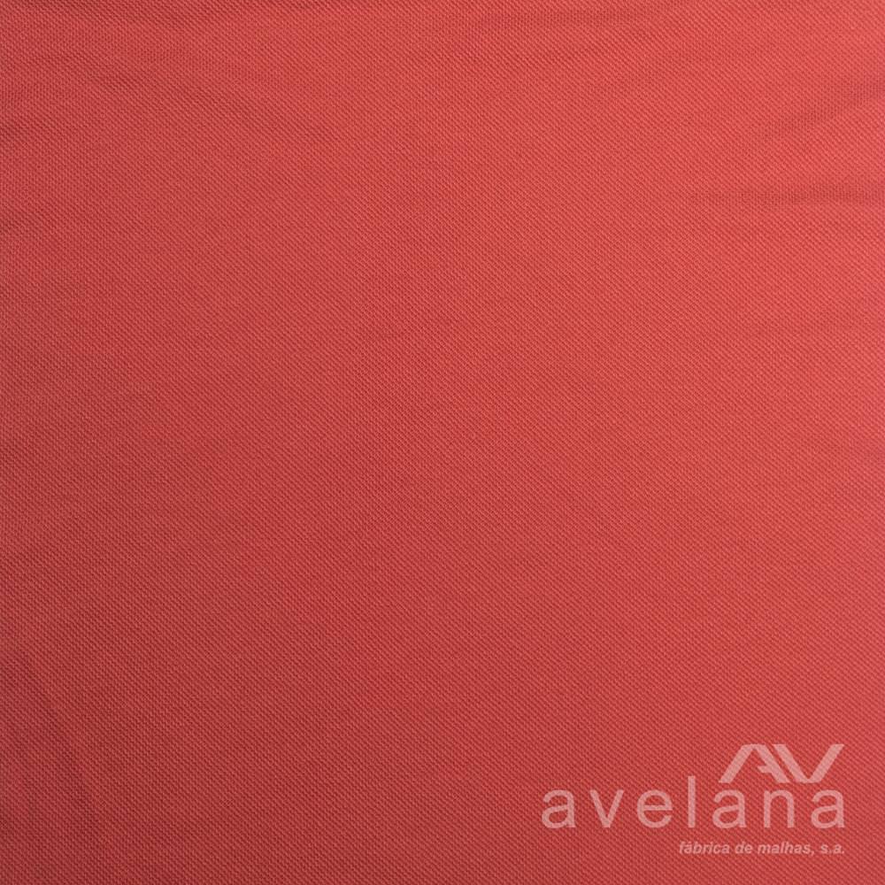 022-avelana-felpa-italiana-60%-co-40%-pes-fabric-FI009401