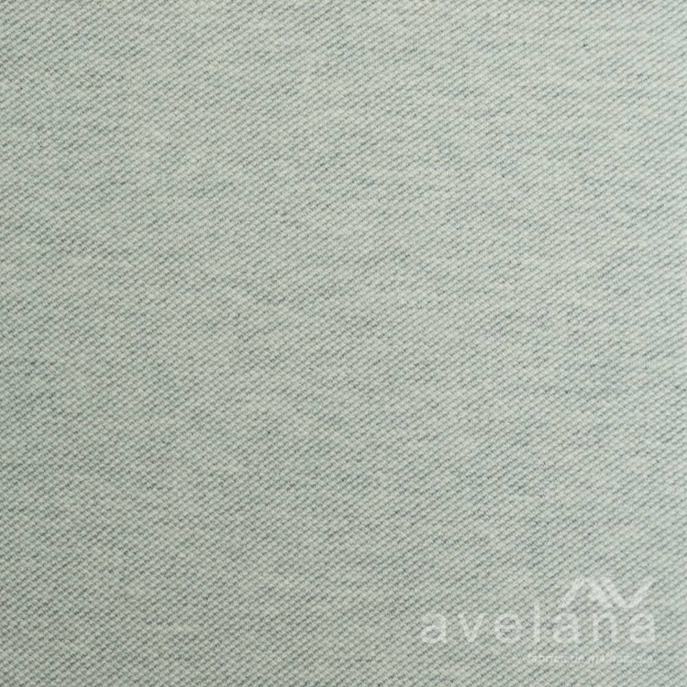 024-avelana-interlock-mini-jackard-100%-co-fabric-IJK006201A