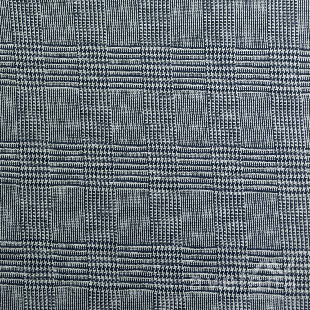 026-avelana-interlock-jackard-100%-co-fabric-IJK013302A
