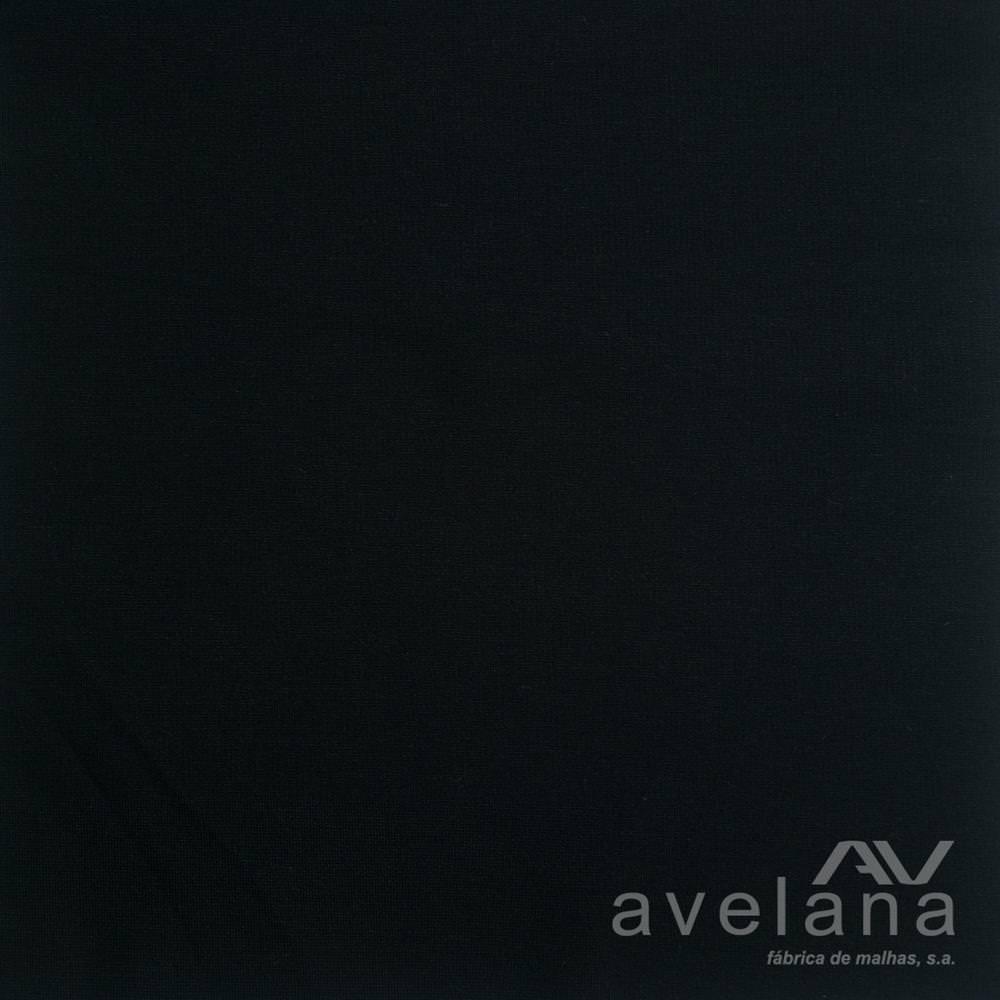 027-avelana-ponto-roma-80%-vis-16%-pa-4%-ea-fabric-PR002801A