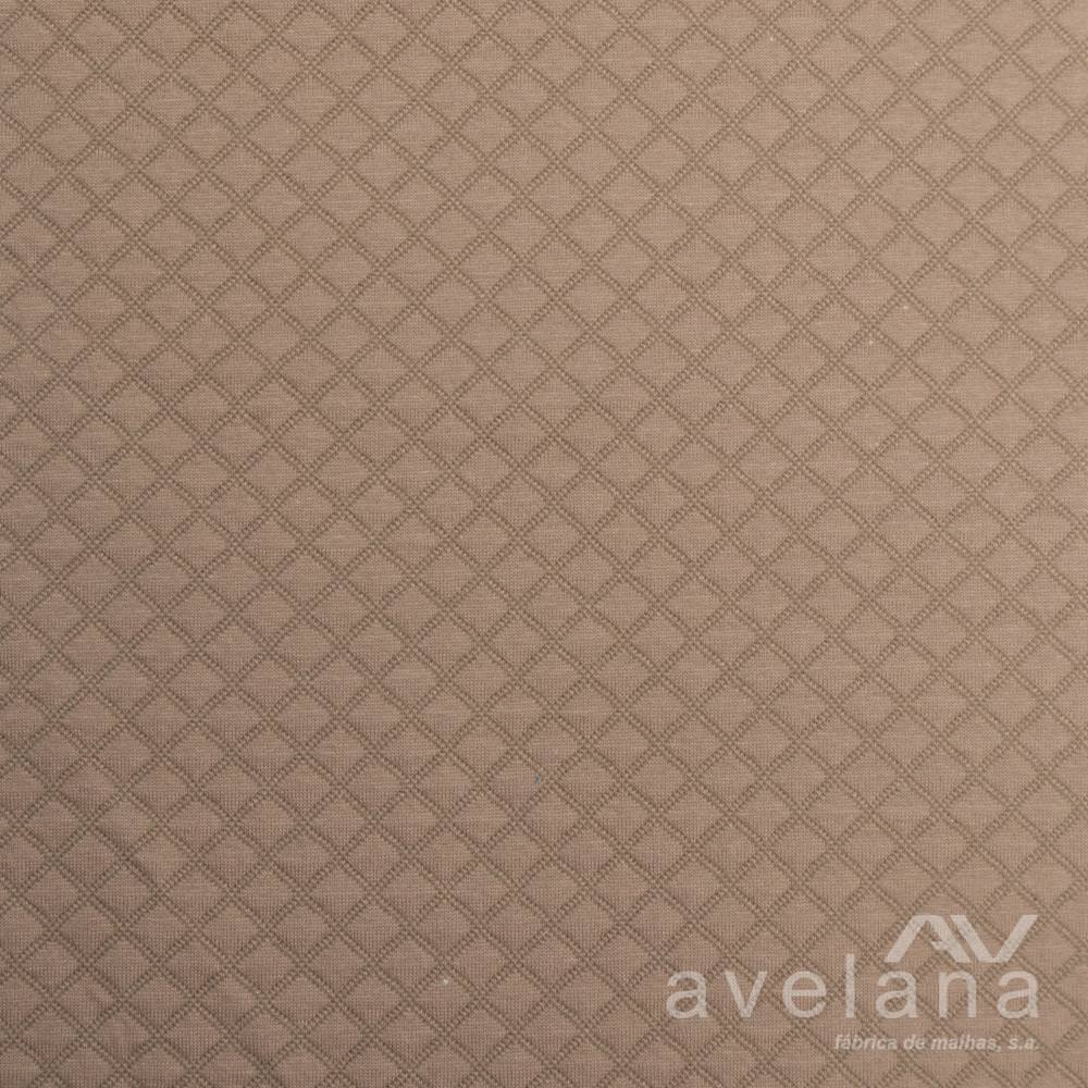 031-avelana-interlock-jackard-74%-co-26%-pes-fabric-IJK006107