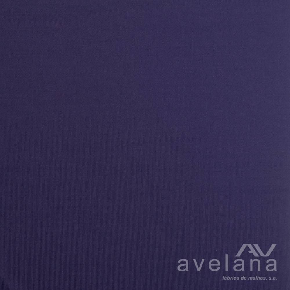 032-avelana-felpa-americana-57%-pa-41%-co-2%-ea-fabric-FA041201A