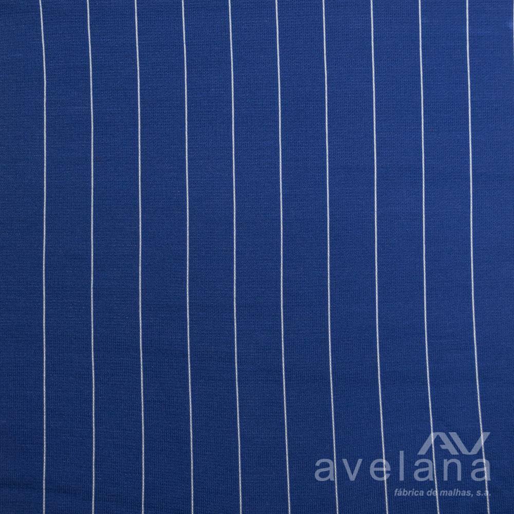 034-avelana-ponto-roma-76%-cv-22%-pes-2%-ea-fabric-PR008502A
