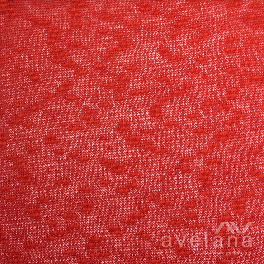 035-avelana-jersey-50%-co-flame-50%-linho-linen-fabric-JS148301A