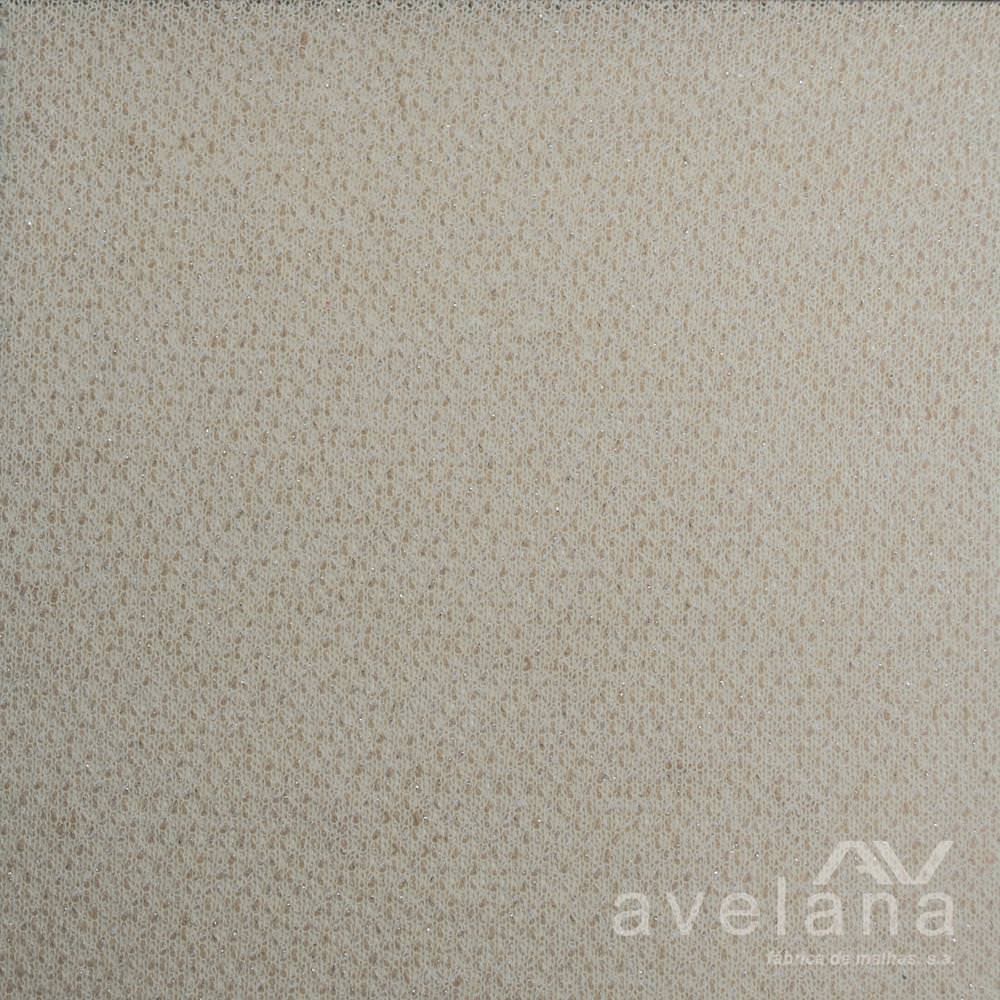036-avelana-felpa-italiana-50%-pes-26%-co-22%-pan-2%-pa-fabric-FI028603A