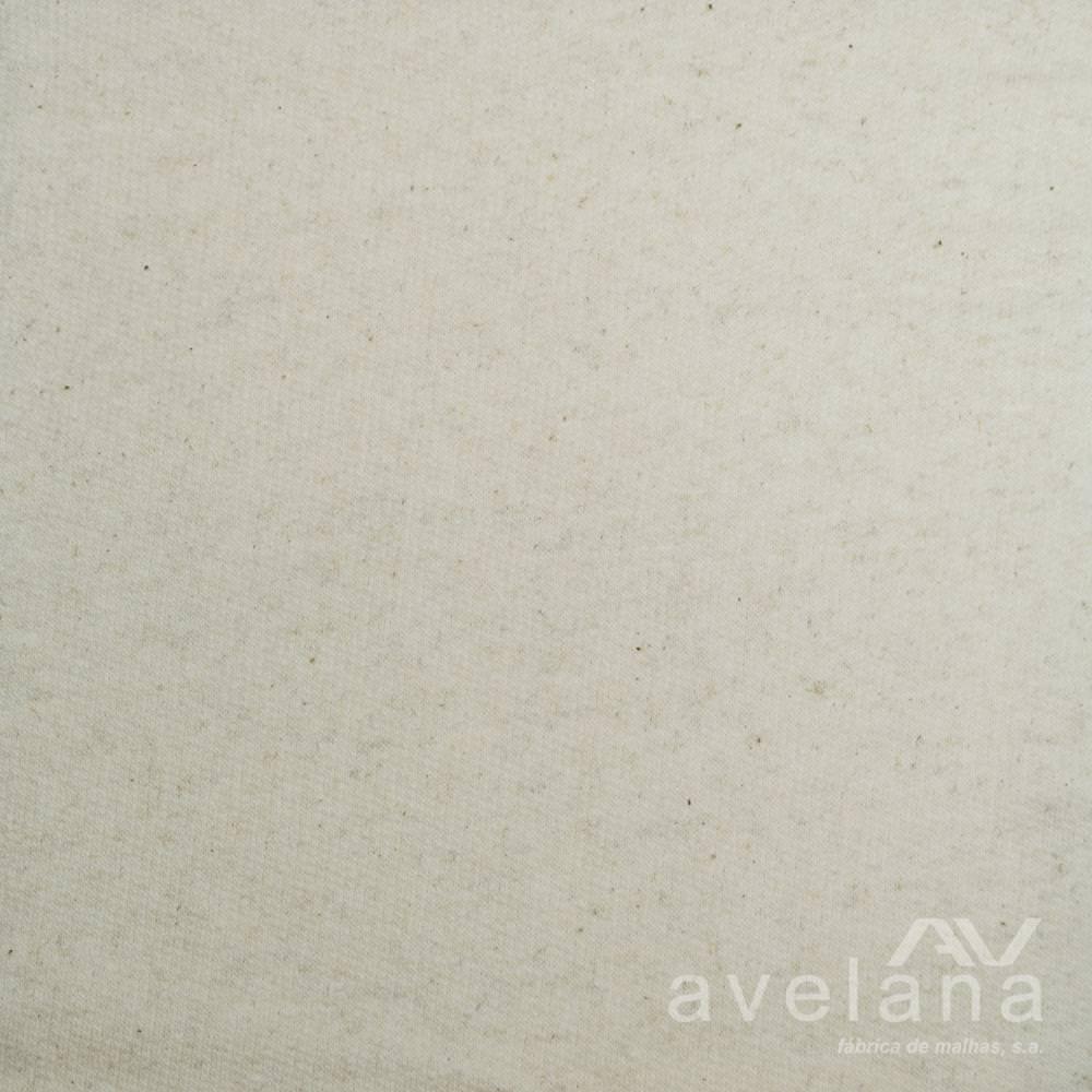 038-avelana-felpa-italiana-86%-co-14%-linho-linen-fabric-FI030401A