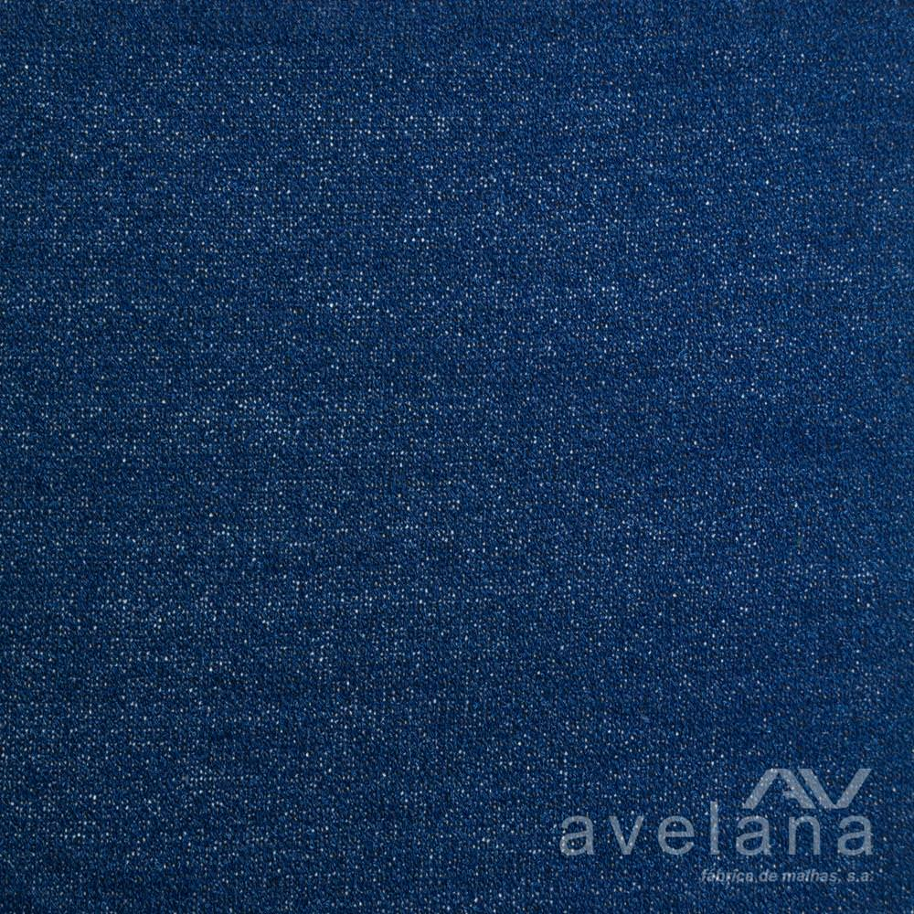039-avelana-jersey-91%-co-9%-pes-fabric-JS150201A