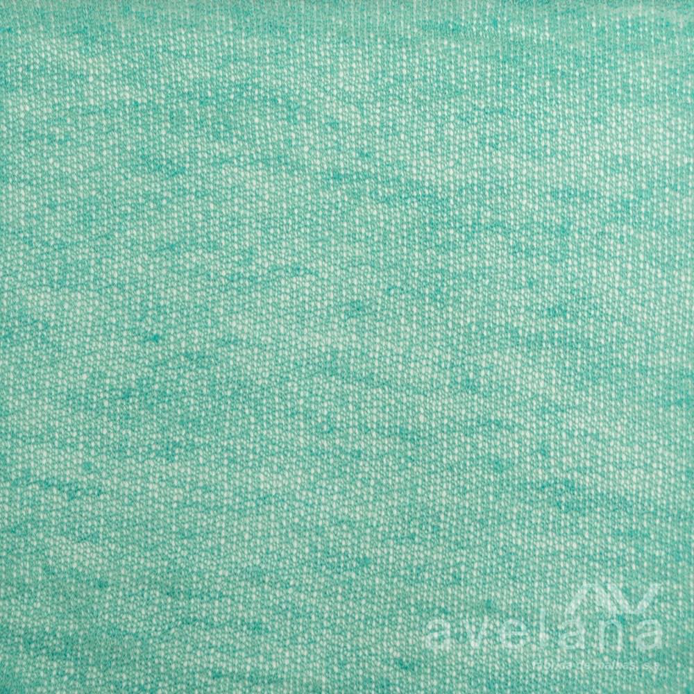 041-avelana-jersey-jackard-73%-cv-18%-linho-linen-9%-pa-fabric-JSJ022401A