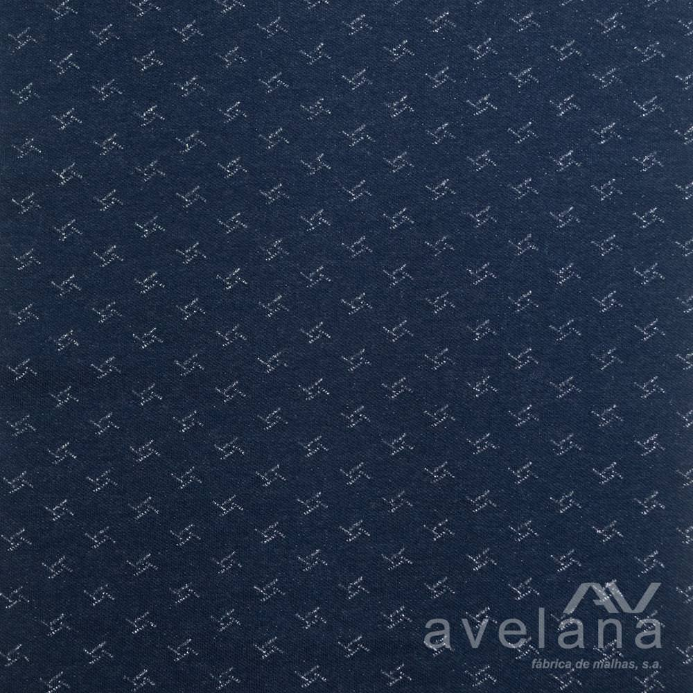 042-avelana-interlock-jackard-70%-co-15%-pes-15%-pa-fabric-IJK005901A