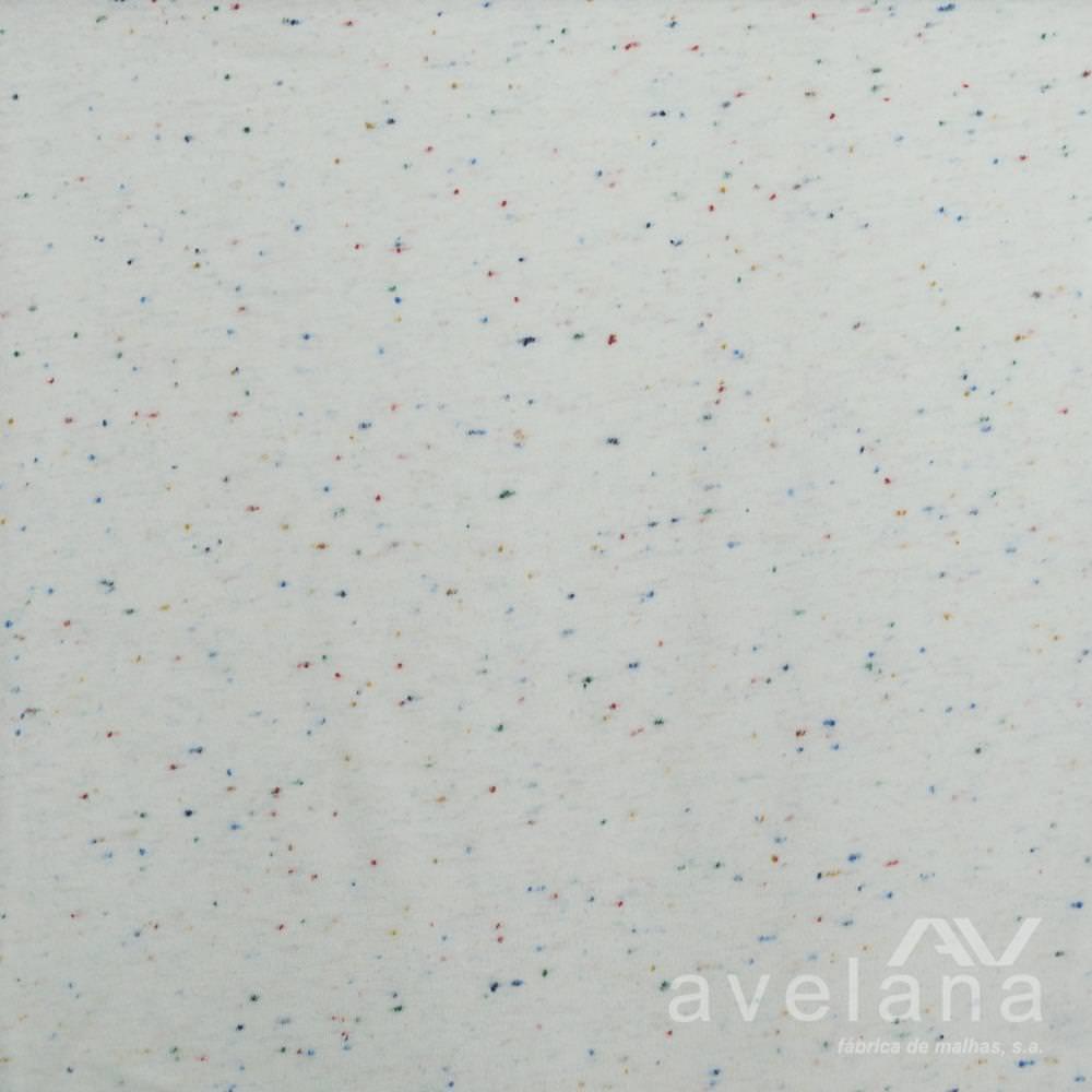 044-avelana-jersey-94%-co-5%-cv-1%-pes-borboto-fabric-JS081551A