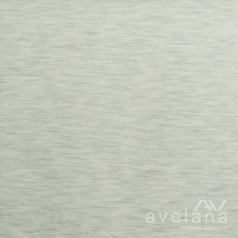045-avelana-pique-63%-mac-26%-pa-10%-ar-1%-belltron-fabric-PK01235157A
