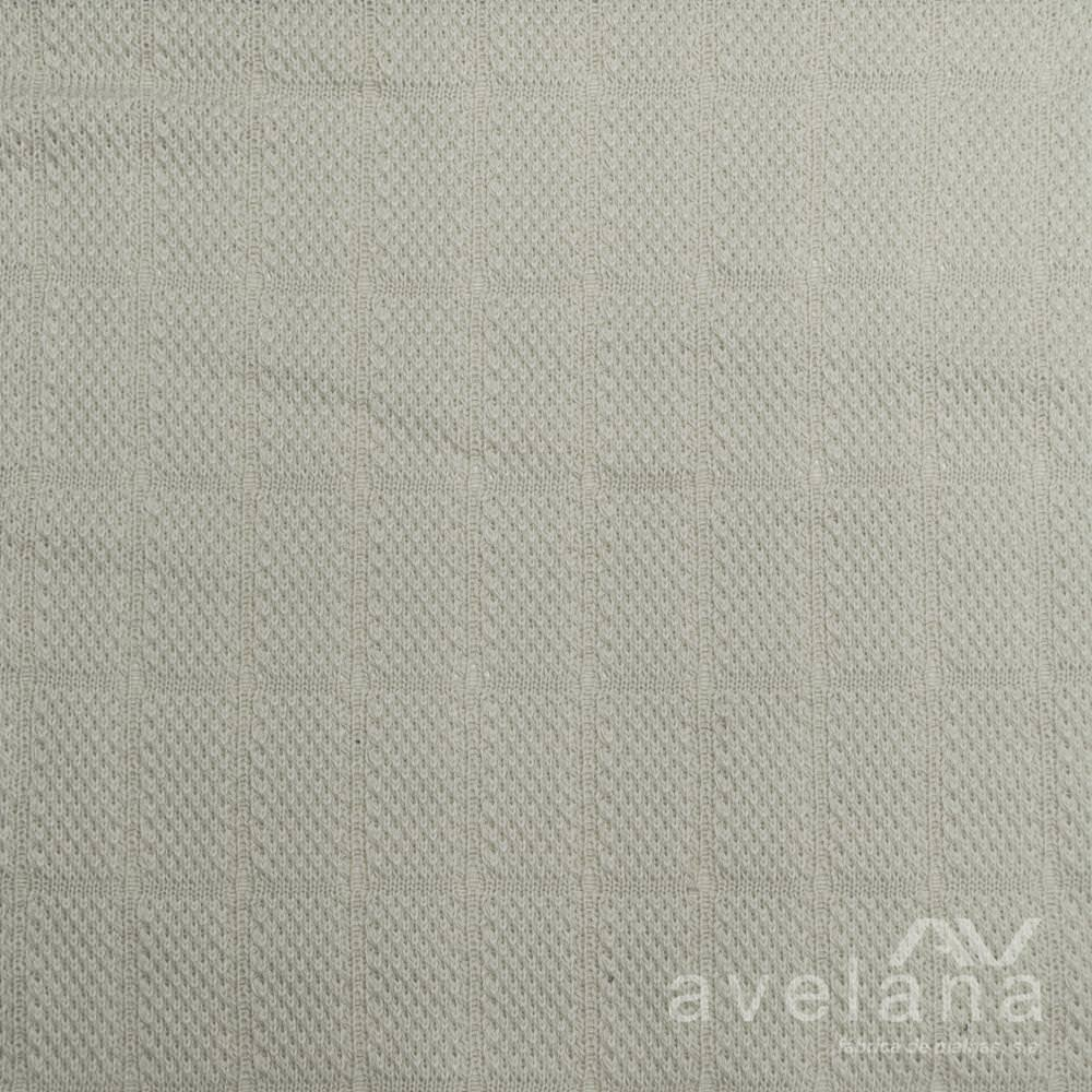 046-avelana-piquet-jackard-100%-co-fabric-PK00187102A
