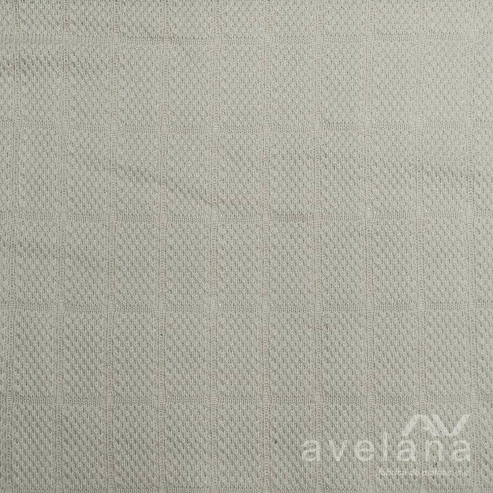 046-avelana-piquet-jackard-100%-co-fabric-PK00187102A