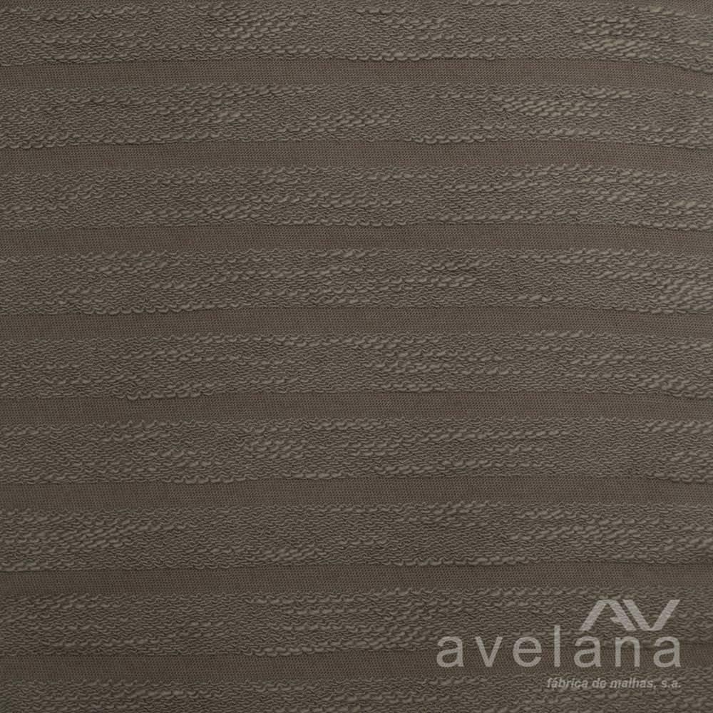 047-avelana-felpa-americana-88%-co-12%-cv-flame-fabric-FA035302A