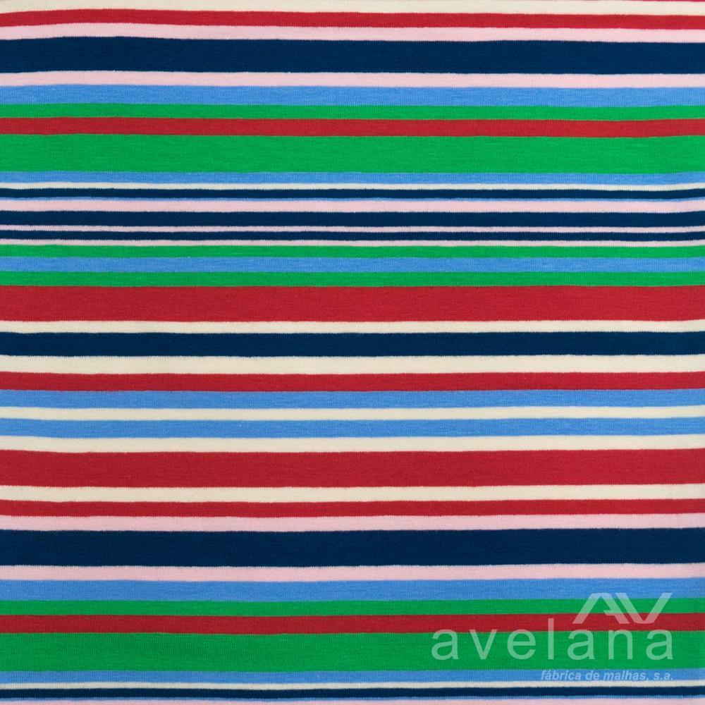 050-avelana-jersey-riscador-92%-co-8%-ea-fabric-JSR057501A