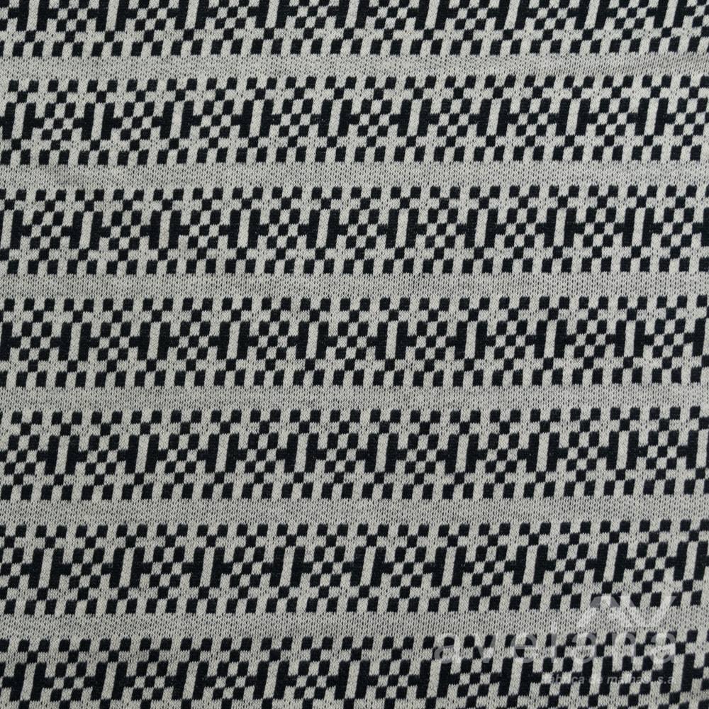 051-avelana-jersey-jackard-100%-co-fabric-JSJ024701A