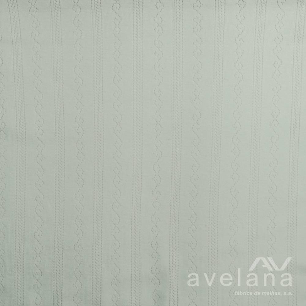 052-avelana-malha-transferencia-100%-co-fabric-MTF001301A