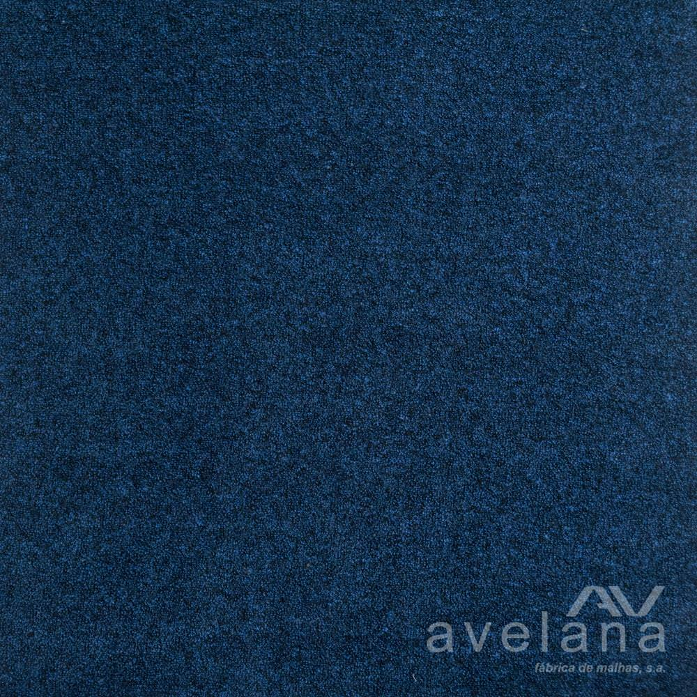 053-avelana-peluche-plush-82%-co-mescla-jaspe-18%-pa-fabric-PL01282266A