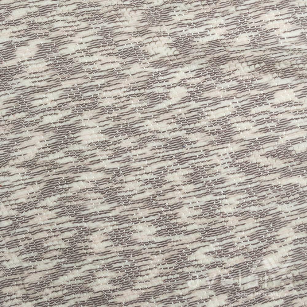 054-avelana-malha-transferencia-100%-co-fabric-MTF001001A