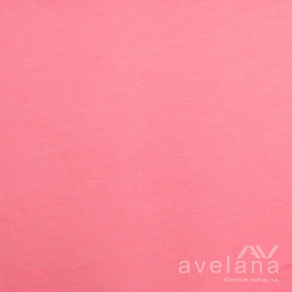 055-avelana-jersey-50%-viscose-50%-polyester-fabric-JS057234
