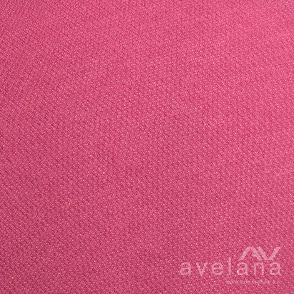 057-avelana-piquet-100%-pac-fabric-PK028101A