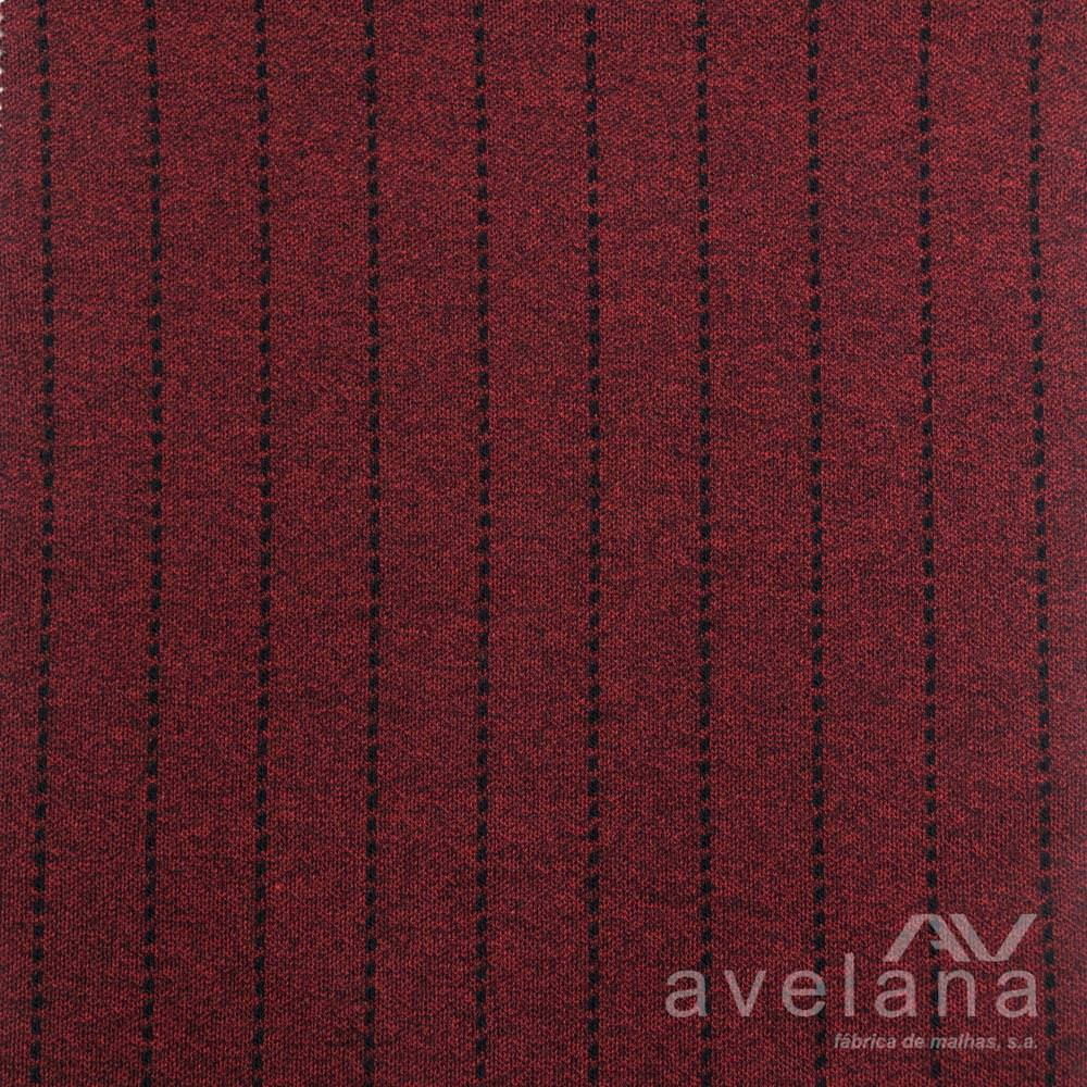062-avelana-interlock-jackard-100%-co-fabric-IJK020901A