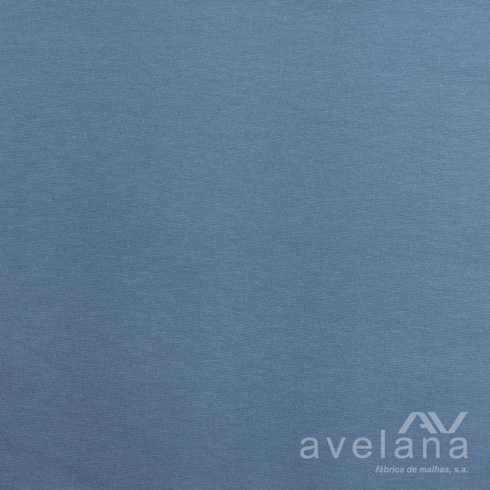 063-avelana-ponto-roma-81%-vis-oe-16%-pa-3%-ea-fabric-PR004404A