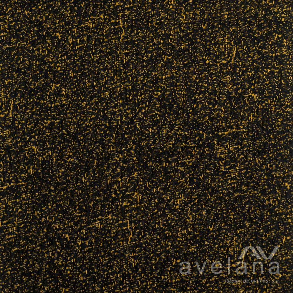 065-avelana-interlock-jackard-100%-modal-edelweiss-fabric-IJK021101A