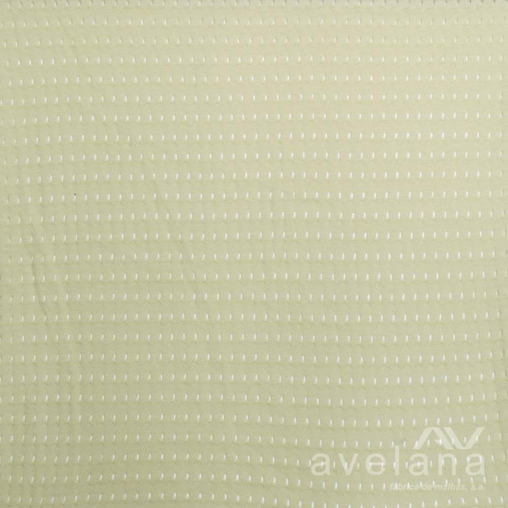 066-avelana-malha-transferencia-100%-co-compacto-fabric-MTF000601A