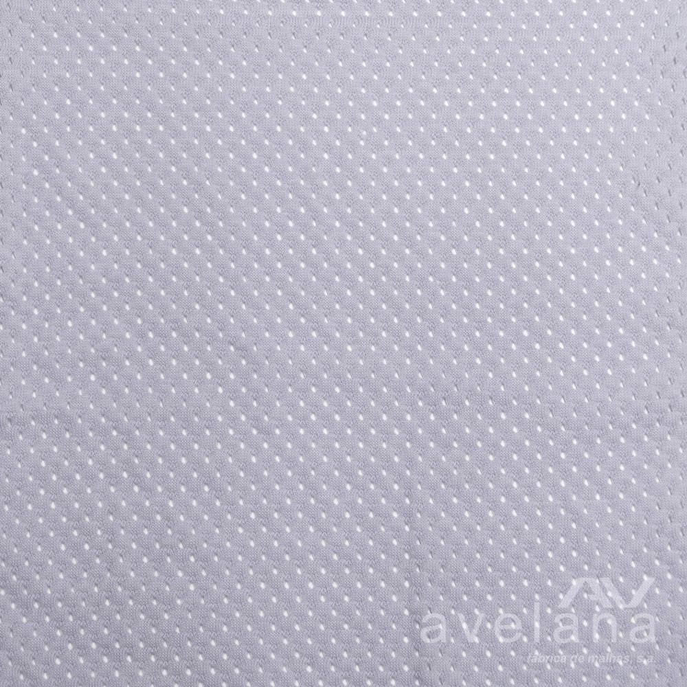 067-avelana-malha-transferencia-100%-co-fabric-MTF000801A