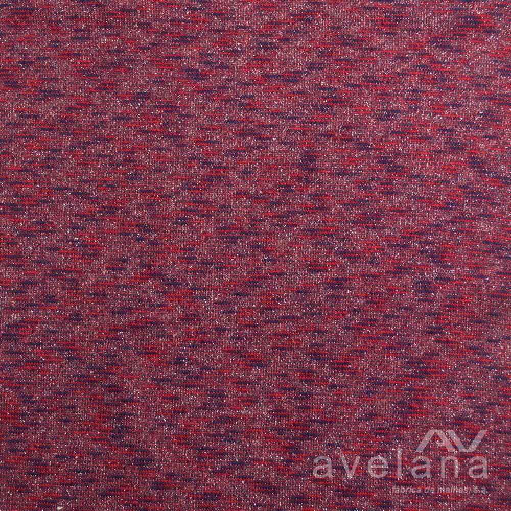 069-avelana-felpa-americana-90%-co-flame-5%-pes-5%-pa-fabric-FA029204A
